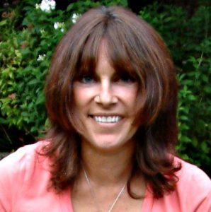 Anne-Marie Birch Complementary Therapies Edinburgh